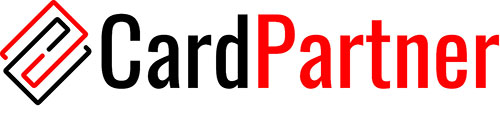 CardPartner Logo